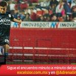 ???? Gallos campeón Sub 20 de la Liga MX marcador: Xolos 3-2 Gallos, penales: Xolos 3-4 Gallos https://t.co/T4gKE8qS0L https://t.co/J3dt5RtClM