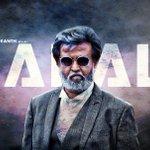 Highlights of #Kabali (4/N) #KabaliFever Bolly distributors have camping n Chennai fr Hindi theatrical dubbing right https://t.co/SzG0yDLKPV