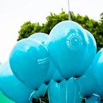 Hae hieno festari-ilmapallo Kepan pisteeltä. @kepa_ry on #maailmakylässä-festivaalin pääjärjestäjä. https://t.co/ahktiqzVdA