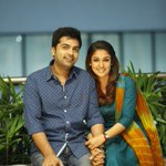 #INA - opening weekend BO likely to be more than 10cr (WW) . Best of @iam_str in recent times https://t.co/fRlqhsoHxI