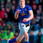 Colm ORourke: Forward-thinking mindset points Cavan in the right direction https://t.co/UCuy0EwgUc #GAA https://t.co/mhq5HsKED7