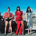 7/27, the second album from @FifthHarmony, is out now. Heres everything you need to know https://t.co/Ufzxs8fUXR https://t.co/uqm3wuib1g
