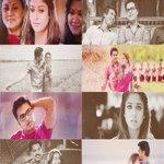 Celebration of love #IdhuNammaAalu #inacreatesrecordatbo @pandiraj3 @iam_str @ThenandalFilms #Nayanthara https://t.co/tstzu8FiDC