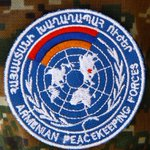 Congratulations to our peacekeepers proudly serving in #Afghanistan, #Kosovo, #Lebanon & #Mali https://t.co/VShfp6MLNj