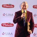 Kā Zatlers uzvarēja Lembergu, raksta Aivars Ozoliņš: https://t.co/fuCchnccLT https://t.co/hsc4IKN5vc
