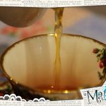 Do you have a sweet tooth? Our Butter Truffle Tea has the sweet flavour of cookie dough. #Southend #DrinkMe #Tea https://t.co/3mulAmFUxZ