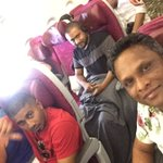 Fight for justice and truth will continue until we achieve it. Off to UK. @AhmedMahloof @alixahir https://t.co/hpHlQiYM48
