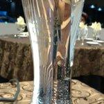 Este es el premio a un gran trabajo @ClubQueretaroFB @negro_mier @jaime_lozano_ @JerryGalindo16 #gallossub20 https://t.co/pDIQNJiSO0