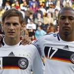 Wenn du für Deutschland Titel gewinnen willst, brauchst du Nachbarn wie ihn. #Abwehr #????⚽️???????? https://t.co/hXzsI5aCq2