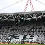 31 years ago today 39 innocent fans lost their lives at Heysel. No one should go to a game and not come home. https://t.co/YM8DHjdown