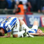 What @lee_ryder learned from Hulls play-off final win in relation to #NUFC https://t.co/9Azn2rm6H7 https://t.co/ie0E3rtRPA
