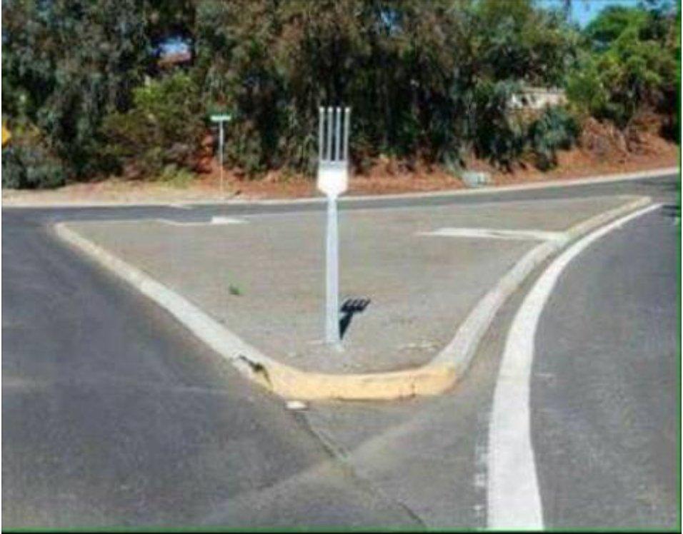 Get it? #humour #humor #joke #comedy https://t.co/uhxlLYau5J