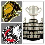 The day is finally here. @GoLondonKnights vs @HuskiesRn for the Memorial Cup. Predictions?? #ldnont https://t.co/YXEQ1FGaDI