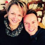 Bonne Fête ma Maman ❤️ et à toutes les mamans et futures mamans ???? https://t.co/UFI51yLDTp