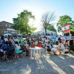Cedar Festival #Halifax begins this Thursday #Lebanon @CedarFest @hfxnovascotia @isans_ca https://t.co/yDnaHw6uoE