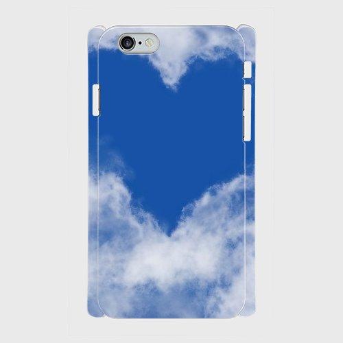 test ツイッターメディア - 当店で扱っている商品のご紹介ですよ!!  今回は「ハートの空」です! 青い空に白い雲  奇跡的に雲と空がハートを演出しています。 愛する恋人に贈ってみては?  #スマホカバー https://t.co/9tNLeXjEan