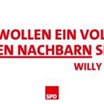 Was Willy sagt. #Boateng #Gauland #Nachbar https://t.co/NqlLbtT6E8