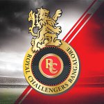 Cant contain my excitement anymore. Wat a special day to be part of the #IPLfinal with such a great team@RCBTweets https://t.co/a8Oo3nlsHk