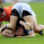 Cavan romp to eight-point win over Armagh https://t.co/R2HDDwwy6c https://t.co/OyQG6iXtIJ
