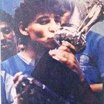 Hace 28 años, empezaba la historia del estadio d bsc #Monumentalazo LA VUELTA Y LA COPA FUE DE @CSEmelec https://t.co/QA9io34yB5