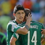 Mexicos Alan Pulido has been kidnapped in his homeland, his brother confirmed:  https://t.co/jQGuQcypgV https://t.co/qSc5AtxVr4