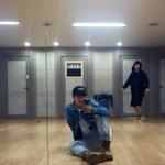 꾹쓰 춤춘다 #JIMIN #꾹 https://t.co/CYd4SJAkcv