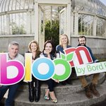 #Bloom Ticket giveaway (3 pairs)! @bloominthepark is back 2/4 June! Simply RT to be in with a chance to win...👍 https://t.co/miR2xl1FjN