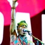 dbi.young anitafrika onstage @EMPmuseum #Seattle for #MadarakaFestival2016 @Bwana Morioz @MadarakaFest @OkeloJavan https://t.co/xCHvzeFHGx