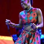 dbi.young anitafrika onstage @EMPmuseum #Seattle for #MadarakaFestival2016 @Bwana Morioz @MadarakaFest @OkeloJavan https://t.co/PLjoOJo04P