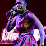 dbi.young anitafrika onstage @EMPmuseum #Seattle for #MadarakaFestival2016 @Bwana Morioz @MadarakaFest @OkeloJavan https://t.co/t4Y7EbHqea