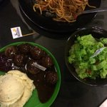 meatballs (@ The Substitutes Kitchen - @subskitchen in Johor Bahru, Johor) https://t.co/ftdJHUurJG https://t.co/LHDCZh27lE