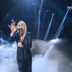 ".@JessieJ perform ""Flashlight"" SHE LOOKS AMAZING! #IndonesiaLebihKece #JESSIEJonNET3 https://t.co/YUu5xQDG9n"