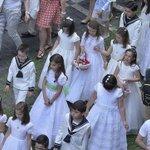 DiariodeNavarra: El PPNavarra ve lamentable que el Ayuntamiento no apoye el Corpus Christi #Pamplona … https://t.co/0nL9aKi0ST