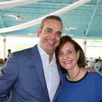 A mi madre Sula, mi esposa @raquelarbaje, mi suegra Margarita. Gracias por sus oraciones, amor y apoyo incondicional https://t.co/ytyZew6QFE