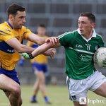 LIVE: Clare v Limerick, Mayo v London, Tipperary v Waterford - Sunday GAA match tracker: https://t.co/I5fdJexITr https://t.co/ASdtB7uMlK