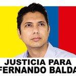 @_Jgallo @lahistoriaec @ramirogarciaf @4pelagatos4 @eluniversocom @EduardoTiguaC @ramiroaguilart @fernandobalda https://t.co/v5zcjoGyT4