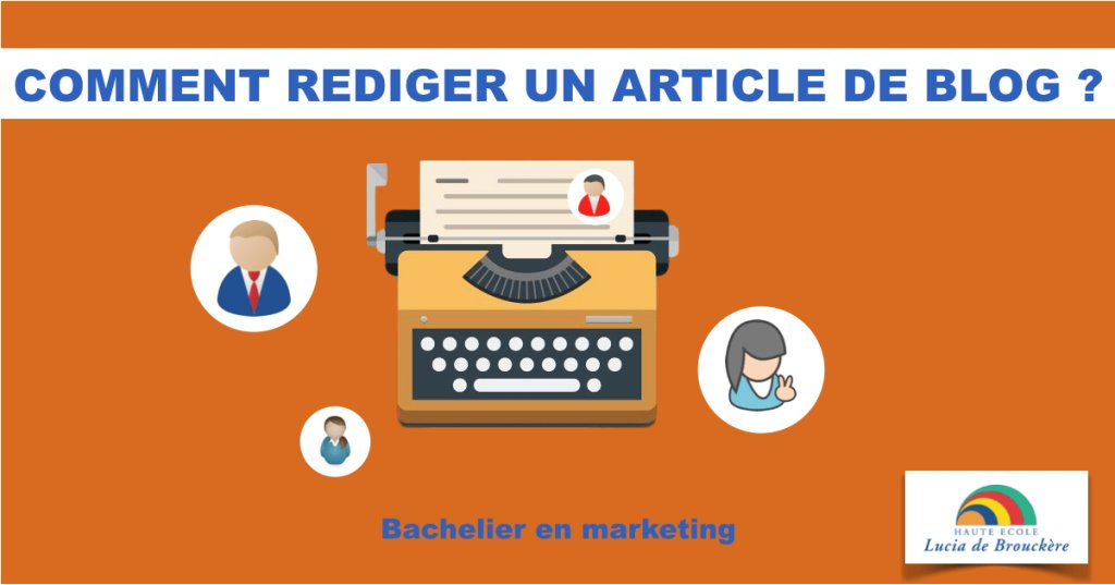 Comment écrire un article de blog ? #blogging #copywriting  https://t.co/oxT26s8WGi https://t.co/80Q133qmKl
