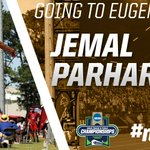 The journey has ended for most, while a very few get a shot at the NCAA Championships! #TakeFlight #ncaaTF https://t.co/xFv8OWi7Yn