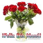 Feliz Día de Las Madres !!! #FelizDiaDeLasMadres https://t.co/oyyFEiDJcq
