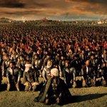#الذكرى_563_لفتح_القسطنطينية  كان العثمانيون يقودون الفتوح الإسلامية بالصلاة قبل الجهاد.... بالعدل مع الحكم https://t.co/EdNd1aHsDZ