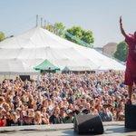 79 000 kävijää #maailmakylässä -festivaalilla oikeudenmukaisen maailman puolesta: https://t.co/AGdu6mPqWv Kiitos! https://t.co/YsVKqAxeBC