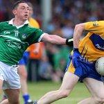 Banner edge past battling Limerick to set up Kerry date in Munster https://t.co/6EMzTdZgtA https://t.co/X6wMPLNnoa