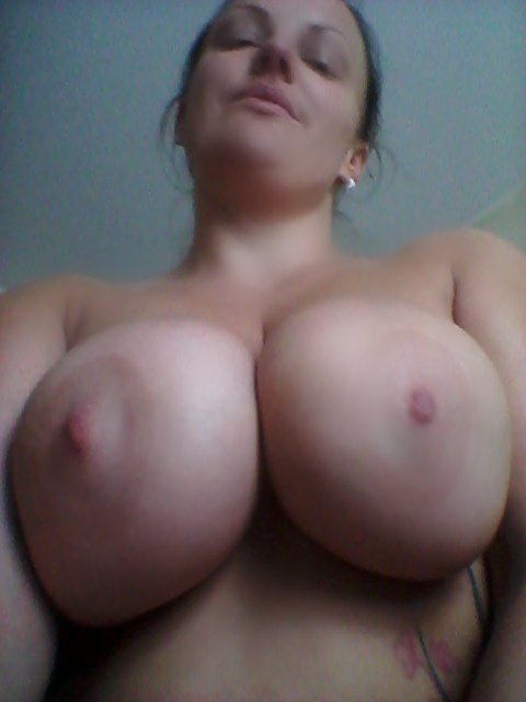 Everybody loves a #boob pic!Check out my #private gallery on #AdultWork #ParaPrincess #bigtits #sexy