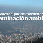 ¿Cuál es la ciudad más contaminada del #Ecuador? » https://t.co/77ntLnHZol https://t.co/HNRHddGRux