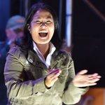 Keiko Fujimori se consolida como la favorita para ganar la presidencia de Perú. ► https://t.co/d9nNrprfGT https://t.co/rufcm0plCy