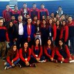 Muy buenos días tenemos una gran noticia #Antofagasta #VicecampeonJudejut en Perú. Felicitaciones a los jóvenes! https://t.co/DQY3INyO97