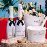 Sip bubbly by the beach....@MoetUSA Champagne Brunch every Sunday 🍾 https://t.co/KD3zVy84hr https://t.co/cxeqw98C9j https://t.co/Gg32YWSZ0a