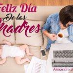 Muchas felicidades en este hermoso Día de las Madres a todas las madres Dominicanas. ¡Felicidades! #madresluchadoras https://t.co/IEbCJo69W8