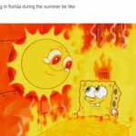 Waking up during summer in Florida like https://t.co/KZ6i2Po7Gb
