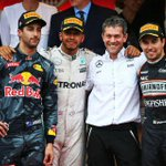 【ポイントランキング】F1第6戦モナコGP終了時点 https://t.co/kzOxe5Uu3P #F1 #f1jp https://t.co/IjgFfwGhbS